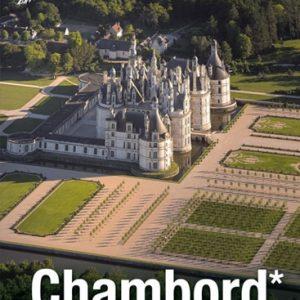 affiche-jardin-a-la-francaisechambord2367x550